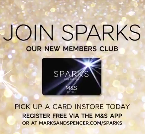 join-sparks1