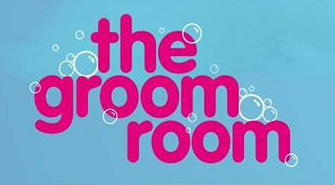 groom_room