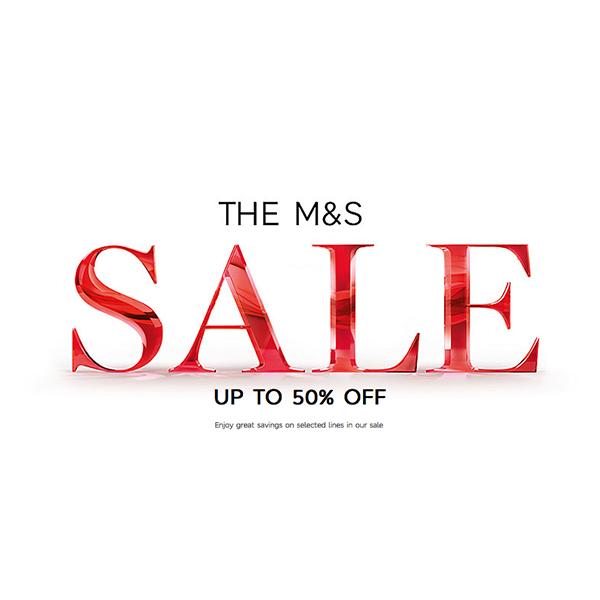 ms_sale-sq
