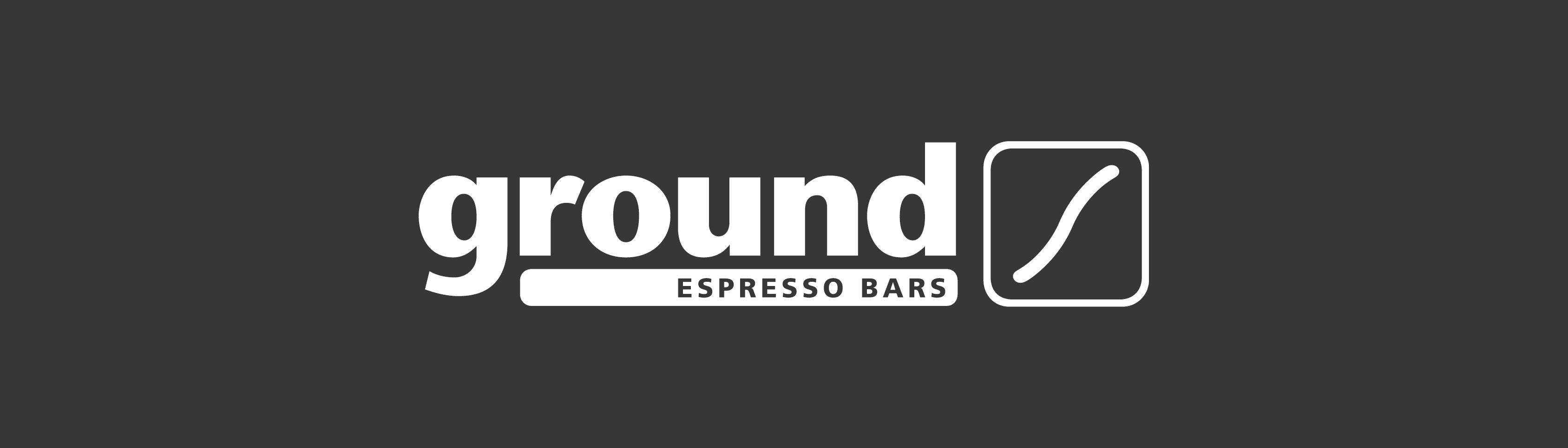 Ground Espresso Bar